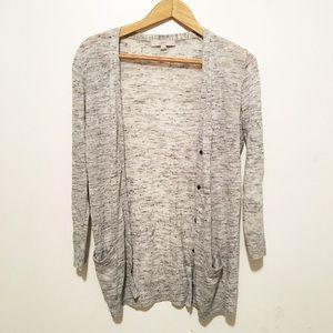 🌿Loft Lightweight Sweater 🌿